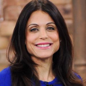 Bethenny Frankel Biography, Age, Height, Weight, Family, Wiki & More