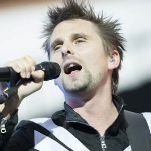 Matt Bellamy