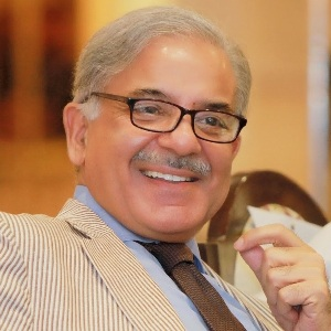 Shehbaz Sharif Biography, Age, Height, Weight, Family, Wiki & More