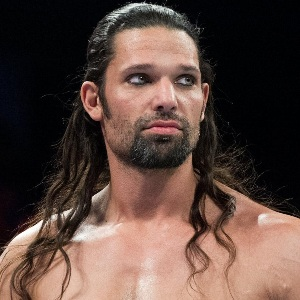 Adam Rose Biography, Age, Height, Weight, Family, Wiki & More