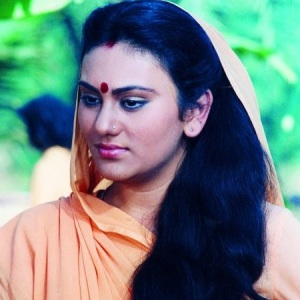 Deepika Chikhalia Biography, Age, Husband, Children, Family, Caste, Wiki & More