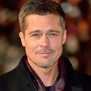 Brad Pitt Biography, Age, Wife, Children, Family, Wiki & More