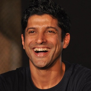 Farhan Akhtar Biography, Age, Ex-wife, Children, Family, Caste, Wiki & More