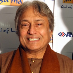 Amjad Ali Khan Biography, Age, Height, Weight, Family, Caste, Wiki & More