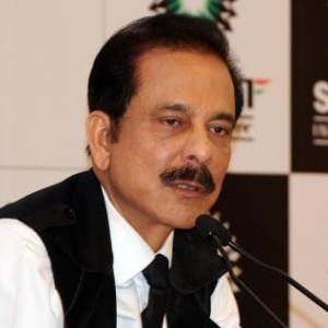 Subrata Roy (Sahara India) Biography, Age, Height, Wife, Family, Caste, Wiki & More