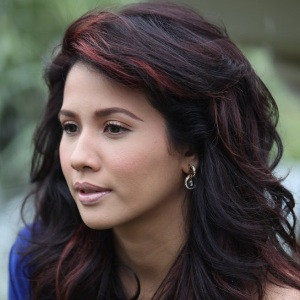 Karylle Biography, Age, Height, Weight, Family, Wiki & More
