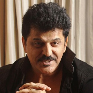 Rajesh Khattar Biography, Age, Height, Weight, Family, Caste, Wiki & More