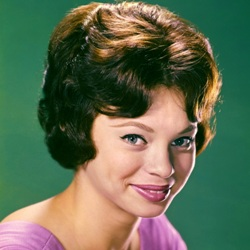 Juliet Prowse Biography, Age, Death, Height, Weight, Family, Caste, Wiki & More