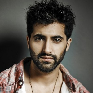 Akshay Oberoi Biography, Age, Height, Weight, Family, Caste, Wiki & More