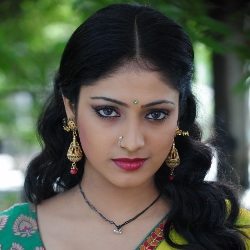Hariprriya Biography, Age, Height, Weight, Family, Caste, Wiki & More