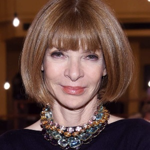 Anna Wintour Biography, Age, Height, Weight, Family, Wiki & More