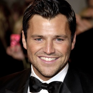 Mark Wright Biography Age Wife Children Family Wiki More