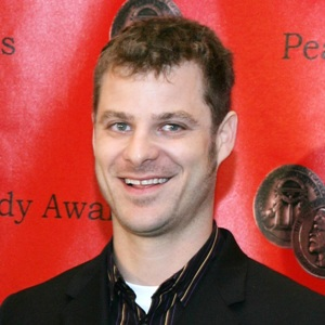 Matt Stone Biography, Age, Height, Weight, Family, Wiki & More