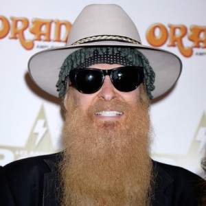 Billy Gibbons Biography, Age, Height, Weight, Family, Wiki & More
