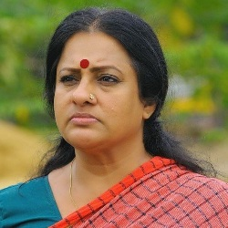 Seema (Actress) Biography, Age, Height, Weight, Family, Caste, Wiki & More