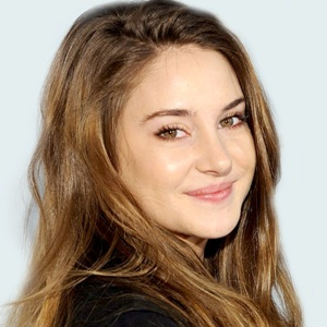 Shailene Woodley Biography, Age, Height, Weight, Family, Wiki & More