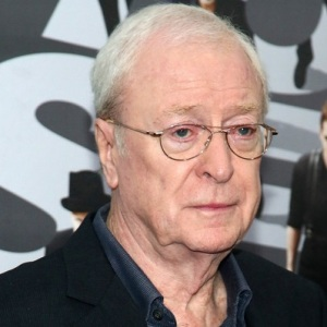 Michael Caine Biography, Age, Height, Weight, Family, Wiki & More