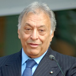 Zubin Mehta Biography, Age, Height, Weight, Family, Caste, Wiki & More