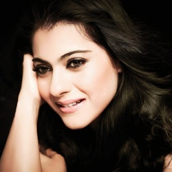 Kajol Devgan