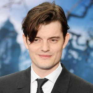 Sam Riley Biography, Age, Height, Weight, Family, Wiki & More