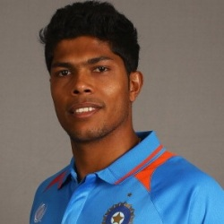 Umesh Yadav Biography, Age, Wife, Children, Family, Caste, Wiki & More
