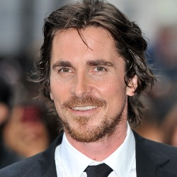 Christian Bale Biography, Age, Height, Weight, Family, Wiki & More