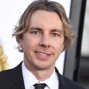 Dax Shepard Biography, Age, Height, Weight, Family, Wiki & More