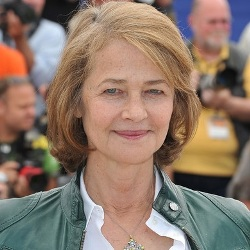 Charlotte Rampling Biography, Age, Height, Weight, Family, Wiki & More