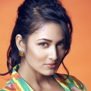 Vidisha Biography, Age, Height, Weight, Family, Caste, Wiki & More