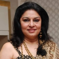 Kiran Juneja Biography, Age, Husband, Children, Family, Caste, Wiki & More