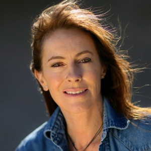 Kathryn Bigelow Biography, Age, Height, Weight, Family, Wiki & More