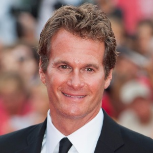 Rande Gerber Biography, Age, Height, Weight, Family, Wiki & More