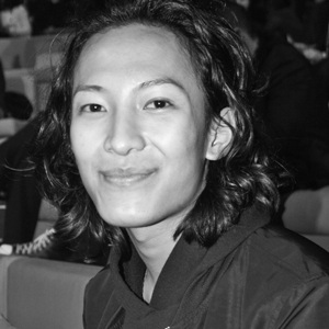 Alexander Wang Biography, Age, Height, Weight, Family, Wiki & More