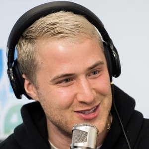 Mike Posner Biography, Age, Height, Weight, Family, Wiki & More