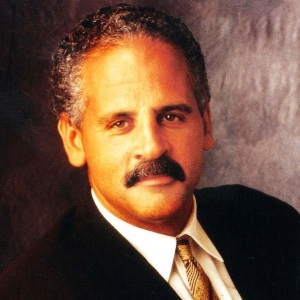 Stedman Graham Biography, Age, Height, Weight, Family, Wiki & More
