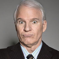 Steve Martin Biography, Age, Height, Weight, Family, Wiki & More