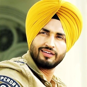 Jassi Gill Biography, Age, Girlfriend, Wife, Children