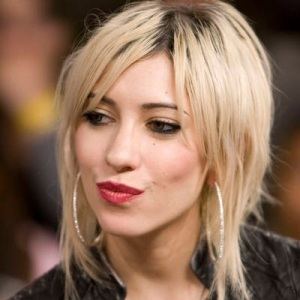 Jessica Origliasso Biography, Age, Height, Weight, Family, Wiki & More