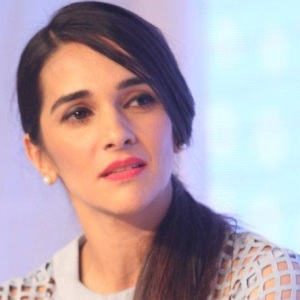 Tara Sharma Biography, Age, Husband, Children, Family, Caste, Wiki & More