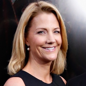 Nancy Carell Biography, Age, Height, Weight, Family, Wiki & More