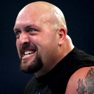 Big Show Biography, Age, Height, Weight, Family, Wiki & More