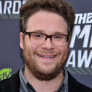Seth Rogen Biography, Age, Height, Weight, Family, Wiki & More