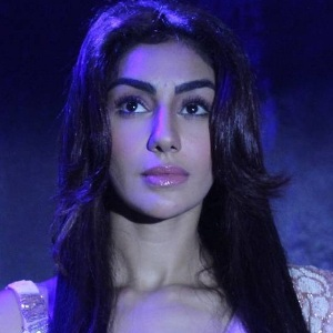Mahek Chahal Biography, Age, Height, Weight, Boyfriend, Family, Wiki & More