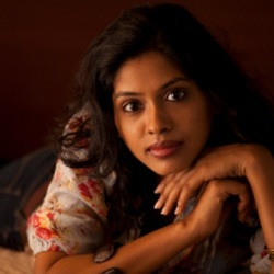 Anjali Patil Biography, Age, Height, Weight, Boyfriend, Family, Wiki & More