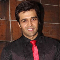 Sachin Shroff Biography, Age, Wife, Children, Family, Caste, Wiki & More