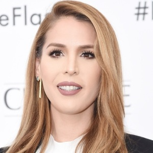 Carmen Carrera Biography, Age, Height, Weight, Family, Wiki & More