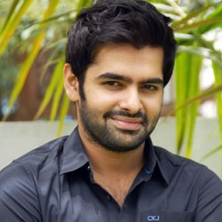 Ram Pothineni Biography, Age, Height, Weight, Girlfriend, Family, Wiki & More