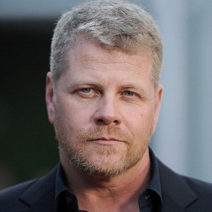 Michael Cudlitz Biography, Age, Height, Weight, Family, Wiki & More