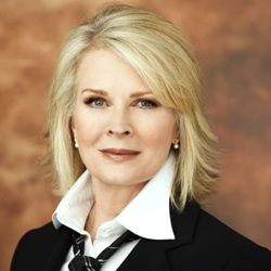 Candice Bergen Biography, Age, Height, Weight, Family, Wiki & More