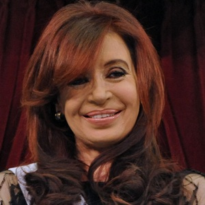 Cristina Fernandez de Kirchner Biography, Age, Height, Weight, Family, Wiki & More